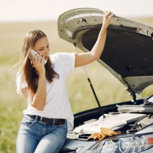 Best Car Service in UAE - Al Ramlah Garage